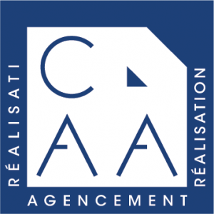 CAA Agencement